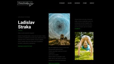 Fotostraka.cz